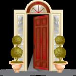 LG_BellaReflect_JUN15_Door
